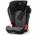 Kidfix XP SICT Black Series