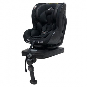 BH0114i First Class isofix