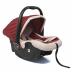 Детское кресло-люлька Amalfy