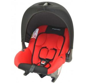 Детское кресло-люлька Nania Baby Ride