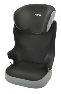 Детское кресло Nania Befix (2-3)
