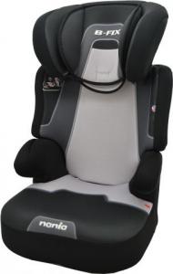 Детское кресло Nania Befix SP (2-3)