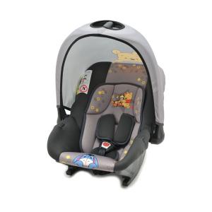 Детское кресло-люлька Nania Baby Ride Winnie