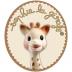 Stream Sophie la Girafe