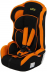 Детское кресло Selby (1-2-3)