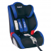 Детское кресло Sparco (1-2-3)