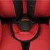 Детское кресло Sparco Sport (1-2-3)