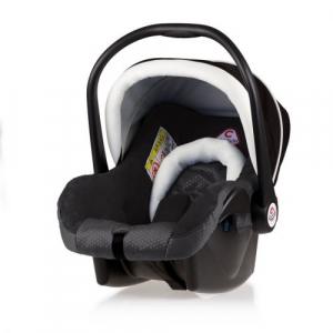 Сapsula Baby Born Noir