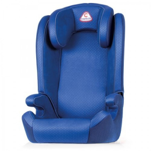 Capsula Chair Navy