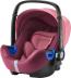 Baby-Safe i-Size