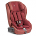 Mustang Red Isofix